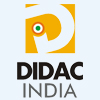 DIDAC India 2019