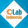 Lab Indonesia 2020