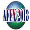 AFEX - Asia Food Expo 2018