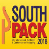 SouthPack 2018