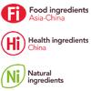 Fi Asia - China 2019