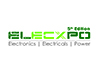 ELECXPO - ELECTRONICS, ELECTRICAL & POWER 2019