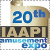 IAAPI Amusement Expo 2019