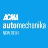 ACMA Automechanika-New Delhi 2019