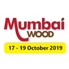 MUMBAIWOOD 2019
