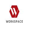 Workspace - 2019