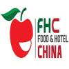 FHC - Food & Hotel China 2019