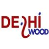 DelhiWood 2019