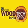 Wood Tech India 2019