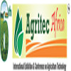 Agritec Africa 2019