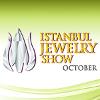 IJS - Istanbul Jewelry Show Fall 2019