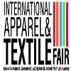 IATF - International Apparels & Textile Fair 2018
