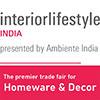 Ambiente India 2019