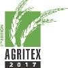 AGRITEX Hyderabad 2018