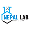 Nepal Lab - The Lab Expo 2018