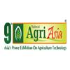 Agri Asia 2018