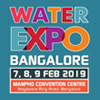 Water Expo Bangalore 2019