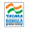 Die & Mould India International Exhibition 2021