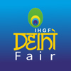 IHGF Delhi Fair - (Autumn) 2019
