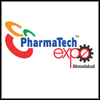 PharmaTech Expo 2019