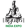 Ayush India Expo 2018