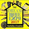 The Dream Home Expo 2019