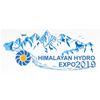 Himalayan Hydro Expo 2019