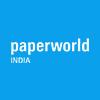 Paperworld India 2021