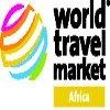 WTM - World Travel Market - Africa 2020