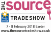 The Source Trade Show 2019