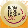 IFF - India Food Forum 2019
