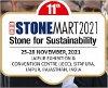 India Stonemart 2021