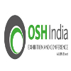 OSH - Occupational Safety & Health India 2018