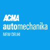 ACMA Automechanika-New Delhi 2019