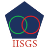 IISGS - India International Sporting Goods Show 2019