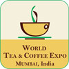 World Tea & Coffee Expo 2019
