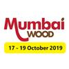 MUMBAIWOOD 2019