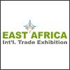 East Africa International Trade Exhibition Tanzania 2019