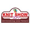 Knit Show Tirupur 2018