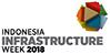 Indonesia Infrastructure Week 2019