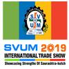 SVUM 2019 International Trade Show