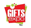 Gifts World Expo 2018