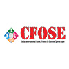 CFOSE - India International Cycle, Fitness & Outdoor Sports Expo 2019