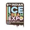 Indian Ice-cream Expo 2018