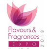 FLAVOURS & FRAGRANCES EXPO 2019
