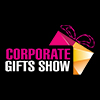 Corporate Gifts Show 2020