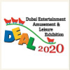 DEAL - Dubai Entertainment Amusement & Leisure Show 2020