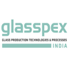 Glasspex India 2019