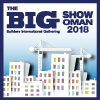 The BIG Show - Muscat 2019