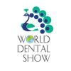 WDS - World Dental Show 2018